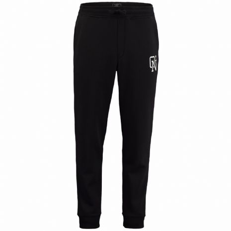 O'NEILL MENS TRACK BOTTOMS.NEW LM TYPE BLACK SWEAT JOGGING PANTS 7W 7P3606 9010